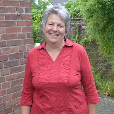 Regina Petrausch