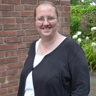 Simone Peters